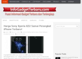 infogadgetterbaru.com