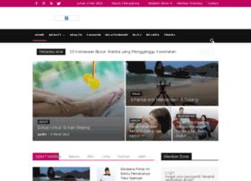 infogadis.com