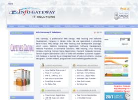 infogateway.net