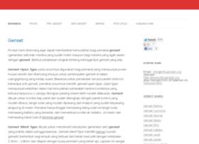 infogenset.org