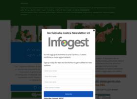 infogest.eu