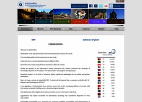infogestnet.com