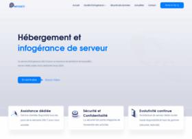 infogeti.fr