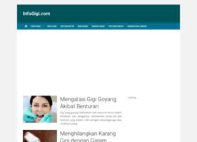 infogigi.com