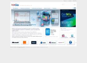 infogin.com
