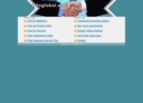 infoglobal.es