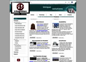 infognition.com
