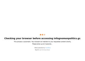 infognomonpolitics.blogspot.co.at
