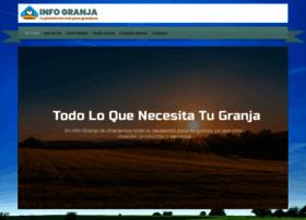 infogranja.com.ar