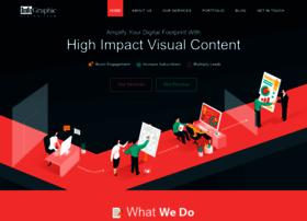 infographicdesignteam.com