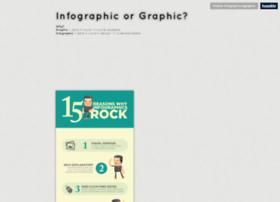 infographicorgraphic.tumblr.com