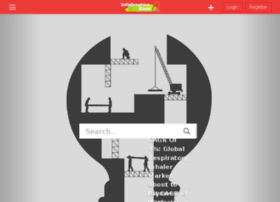 infographicsbase.com