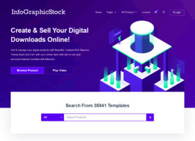 infographicstock.com
