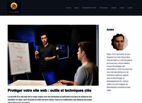 infographik.fr
