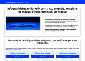 infographistes.enligne-fr.com
