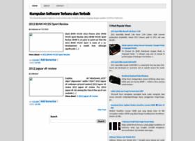 infogratissoftware.blogspot.com