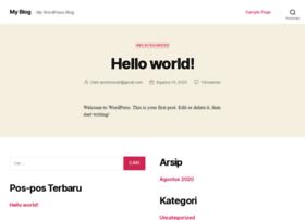 infogresik.com