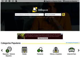 infoguia.net