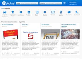 infoguiaparana.com.ar
