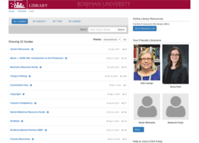 infoguides.roseman.edu