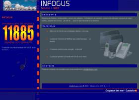 infogus.com