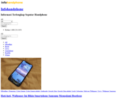 infohandphone.com