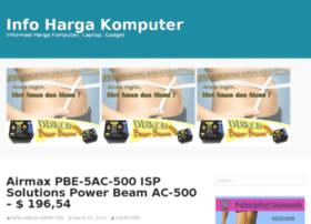 infohargakomputer.com