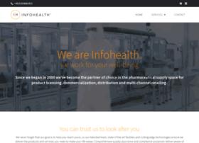 infohealth.co.uk