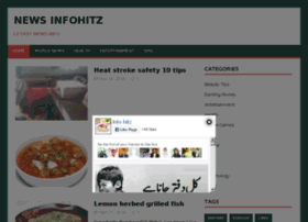 infohitz.com