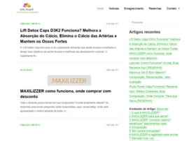 infohoje.com.br