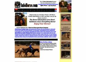 infohorse.com