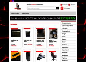 infohouse.com.br