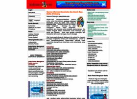 infoibu.com