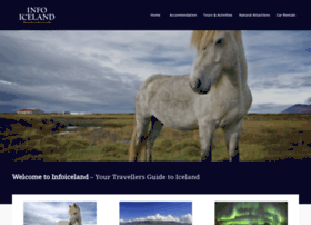 infoiceland.is