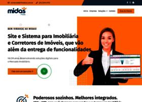 infoideias.com.br