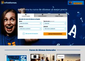 infoidiomas.com