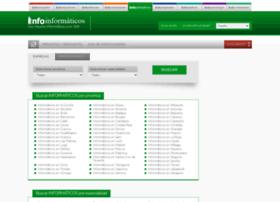 infoinformaticos.com