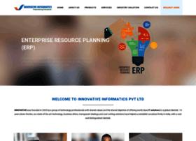 infoinnovative.com