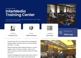 infointermedia.com
