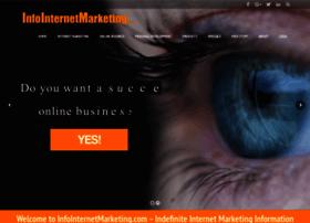 infointernetmarketing.com