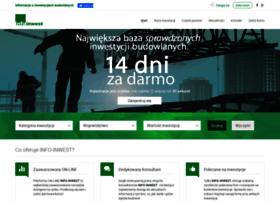 infoinwest.pl