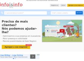 infoisinfo.com.br