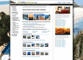 infoislascanarias.com