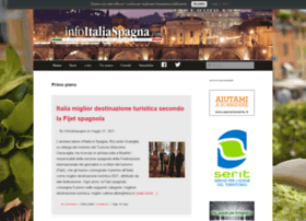 infoitaliaspagna.com