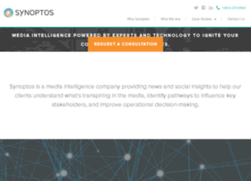 infoition.com