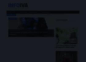 infoiva.com