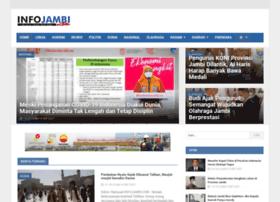 infojambi.com
