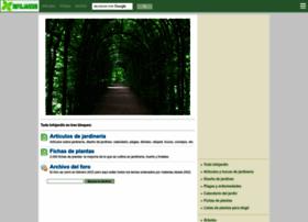 infojardin.com