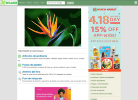 infojardin.net