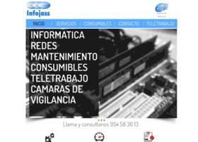 infojass.com